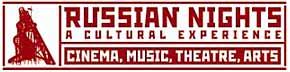 Russian Nights Festival