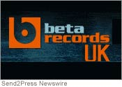 BETA Records UK