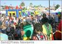 Abbot Kinney Street Festival
