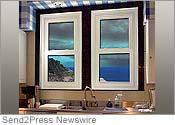 Gorell Windows and Doors