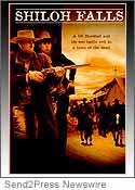 Shiloh Falls DVD