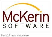 McKerin Software