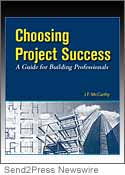 Choosing Project Success