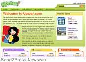 Uproar.com games