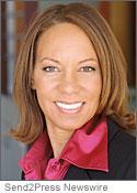 TechGenii CEO Barbara Bickham