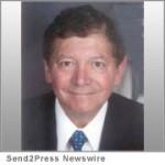 Phillip M. Ramos, Jr
