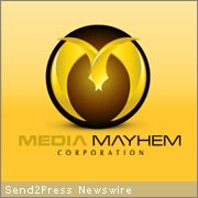 Media Mayhem Corp Los Angeles