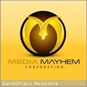 Media Mayhem Los Angeles