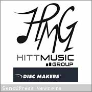 Hitt Music Group