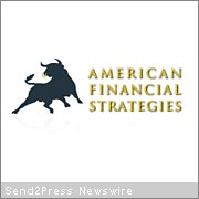 American Financial Strategies