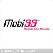 mobi33 online coupons