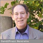 2007 Nobel Laureate, Dr. Stephen Schneider