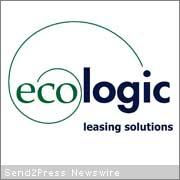 Ecologic Leasing