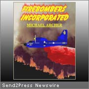 Firebombers Incorporated