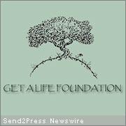 Get a Life Childcare Foundation