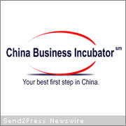 China Sage Consultants