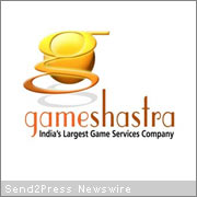 Gameshastra Los Angeles