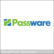 Passware, Inc