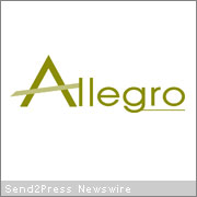 Allegro Communications, Inc.