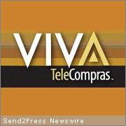 Viva TeleCompras