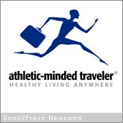 Athletic-Minded Traveler