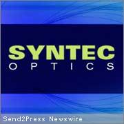 Syntec Optics
