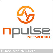 nPulse Network