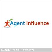 Agent Influence