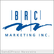 BRC Marketing Silicon Valley