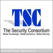 The Security Consortium