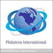 Philatron