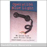 Operation Blue Light