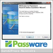 passware inc