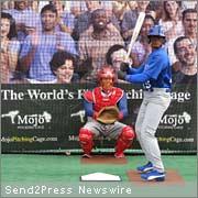 MoJo Sports LLC
