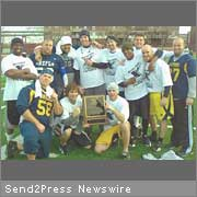 2008 Winter Champs