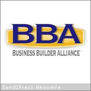 Business Builder Alliance