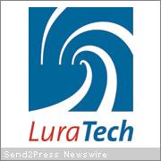 LuraTech Inc