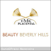 Beauty Beverly Hills