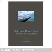 Surviving Uncertainty ebook