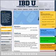 IBDU portal