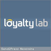 loyalty lab inc