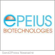 Epeius Bio