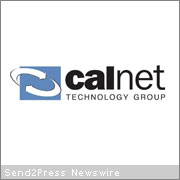 CalNet Technology Group