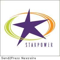 StarPower Ambassadors