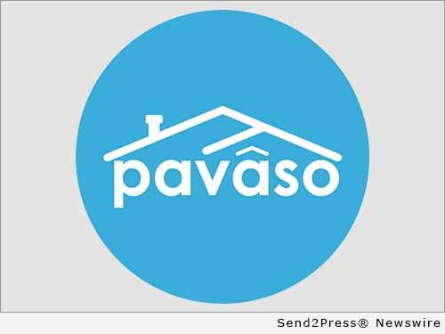 PAVASO