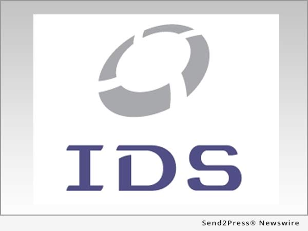 IDS Inc. Receives Certification from Fannie Mae, Freddie Mac for Its ...