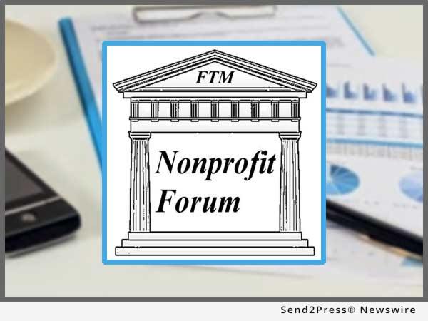 Nonprofit Forum
