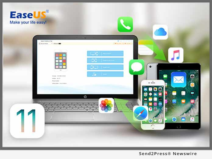 easeus mobisaver iphone full