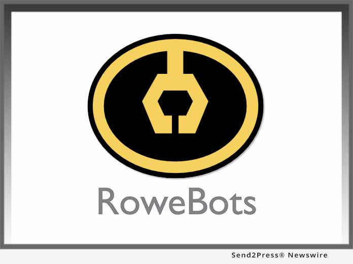 Rowebots Announces Unisonos Rtos Support For Arm Platform Security