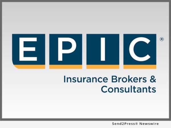 EPIC Insurance Brokers